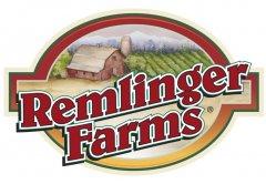 Remlinger Farms Logo.jpg